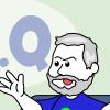 FAQ: Luciano Ramalho